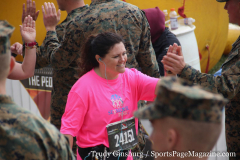 2018 43rd Marine Corps Marathon - Gallery 2 (46)