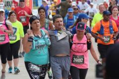 2018 43rd Marine Corps Marathon - Gallery 2 (47)