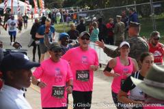 2018 43rd Marine Corps Marathon - Gallery 2 (48)