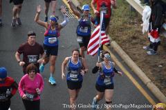 2018 43rd Marine Corps Marathon - Gallery 2 (5)