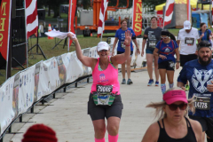 2018 43rd Marine Corps Marathon - Gallery 2 (50)