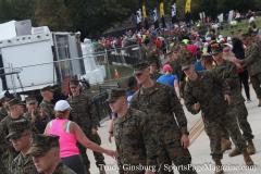 2018 43rd Marine Corps Marathon - Gallery 2 (51)