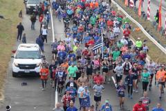 2018 43rd Marine Corps Marathon - Gallery 2 (6)