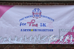 2018 Pounding the Pavement for Pink 5K - Team Photos (1)