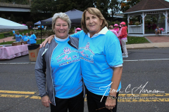 2018 Pounding the Pavement for Pink 5K - Team Photos (16)