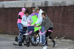 2018 Pounding the Pavement for Pink 5K - Team Photos (18)