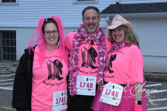 2018 Pounding the Pavement for Pink 5K - Team Photos (4)
