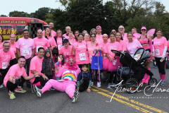 2018 Pounding the Pavement for Pink 5K - Team Photos (40)