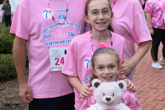 2018 Pounding the Pavement for Pink 5K - Team Photos (44)