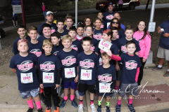 2018 Pounding the Pavement for Pink 5K - Team Photos (51)