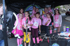 2018 Pounding the Pavement for Pink 5K - Team Photos (54)