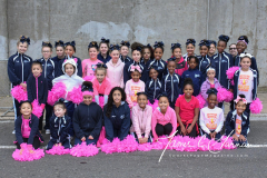 2018 Pounding the Pavement for Pink 5K - Team Photos (56)