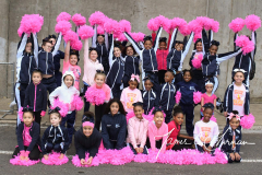 2018 Pounding the Pavement for Pink 5K - Team Photos (57)