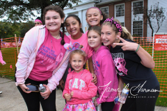 2018 Pounding the Pavement for Pink 5K - Team Photos (60)