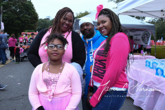 2018 Pounding the Pavement for Pink 5K - Team Photos (64)