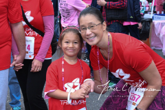 2018 Pounding the Pavement for Pink 5K - Team Photos (68)