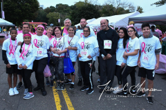2018 Pounding the Pavement for Pink 5K - Team Photos (69)