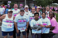 2018 Pounding the Pavement for Pink 5K - Team Photos (71)
