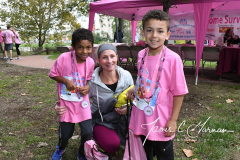 2018 Pounding the Pavement for Pink 5K - Team Photos (75)