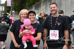 2018 Pounding the Pavement for Pink 5K - Team Photos (80)
