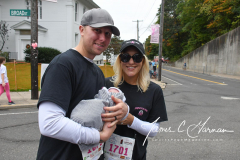 2018 Pounding the Pavement for Pink 5K - Team Photos (82)