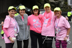 2018 Pounding the Pavement for Pink 5K - Team Photos (84)