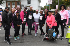 2018 Pounding the Pavement for Pink 5K - Team Photos (86)