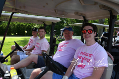 2018 Seymour Pink Golf Tournament - Gallery 1 of 3 - Photo (10)