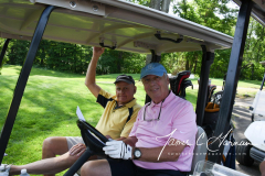 2018 Seymour Pink Golf Tournament - Gallery 1 of 3 - Photo (12)