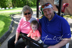 2018 Seymour Pink Golf Tournament - Gallery 1 of 3 - Photo (14)