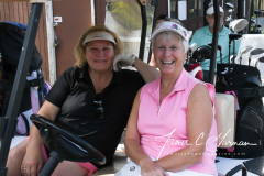 2018 Seymour Pink Golf Tournament - Gallery 1 of 3 - Photo (17)