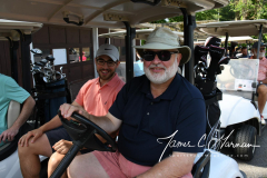 2018 Seymour Pink Golf Tournament - Gallery 1 of 3 - Photo (19)