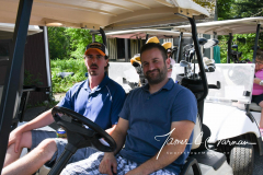 2018 Seymour Pink Golf Tournament - Gallery 1 of 3 - Photo (21)