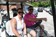 2018 Seymour Pink Golf Tournament - Gallery 1 of 3 - Photo (22)
