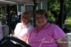2018 Seymour Pink Golf Tournament - Gallery 1 of 3 - Photo (23)