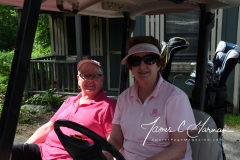 2018 Seymour Pink Golf Tournament - Gallery 1 of 3 - Photo (24)