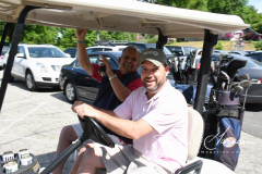 2018 Seymour Pink Golf Tournament - Gallery 1 of 3 - Photo (25)