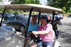 2018 Seymour Pink Golf Tournament - Gallery 1 of 3 - Photo (26)