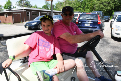2018 Seymour Pink Golf Tournament - Gallery 1 of 3 - Photo (27)