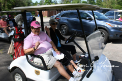 2018 Seymour Pink Golf Tournament - Gallery 1 of 3 - Photo (28)