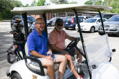 2018 Seymour Pink Golf Tournament - Gallery 1 of 3 - Photo (30)