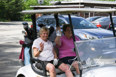 2018 Seymour Pink Golf Tournament - Gallery 1 of 3 - Photo (33)
