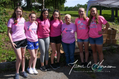 2018 Seymour Pink Golf Tournament - Gallery 1 of 3 - Photo (35)