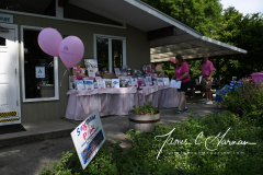 2018 Seymour Pink Golf Tournament - Gallery 1 of 3 - Photo (37)