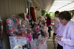 2018 Seymour Pink Golf Tournament - Gallery 1 of 3 - Photo (38)