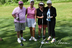 2018 Seymour Pink Golf Tournament - Gallery 1 of 3 - Photo (39)