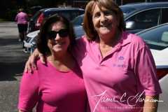 2018 Seymour Pink Golf Tournament - Gallery 1 of 3 - Photo (4)