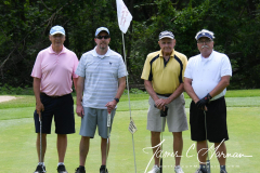 2018 Seymour Pink Golf Tournament - Gallery 1 of 3 - Photo (40)