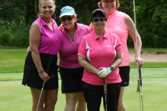 2018 Seymour Pink Golf Tournament - Gallery 1 of 3 - Photo (41)