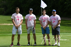 2018 Seymour Pink Golf Tournament - Gallery 1 of 3 - Photo (43)